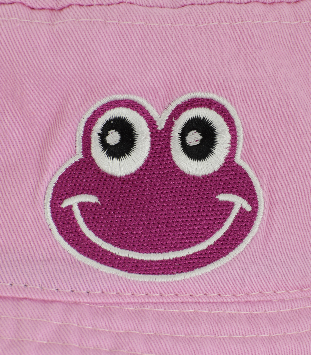 CHILDS CBH Pink - Image 1